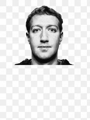 Mark Zuckerberg - Platon London United States Photography Portrait PNG