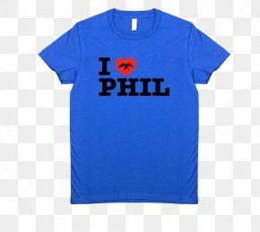 T-shirt - T-shirt Sleeve American Apparel Unisex PNG