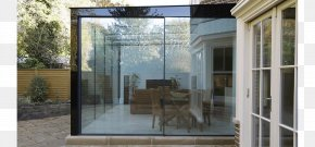 Window - Window Sliding Glass Door Architectural Glass Glazing PNG