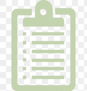 Clipboard Manager Clip Art Computer File PNG