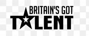 United Kingdom - Got Talent Talent Show United Kingdom Logo Television Show PNG