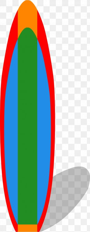 Surf Cliparts - Surfboard Surfing Free Content Clip Art PNG