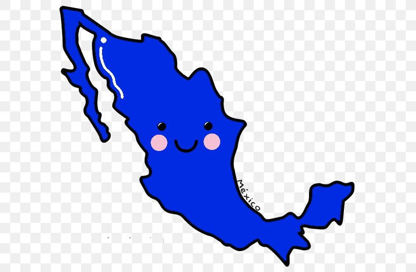 United States Central America Mexico South America Map, PNG ...