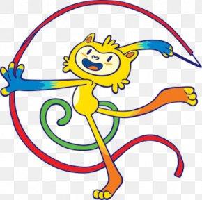 Rio Olympics Illustration - 2016 Summer Olympics 2016 Summer Paralympics 2014 Winter Olympics Olympic Games Rio De Janeiro PNG