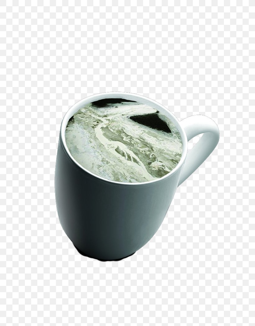 Coffee Cup Tea Cafe, PNG, 750x1049px, Coffee, Cafe, Coffee Cup, Cup, Drinkware Download Free