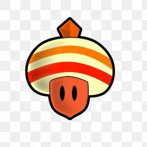 Acorns - DeviantArt Artist Work Of Art New Super Mario Bros. U PNG