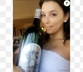 Eva Longoria - Eva Longoria Desperate Housewives Make-up Gabrielle Solis Celebrity PNG