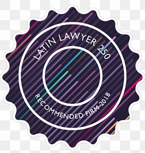 Lawyer - Latin America Lawyer Law Firm Practice Of Law PNG