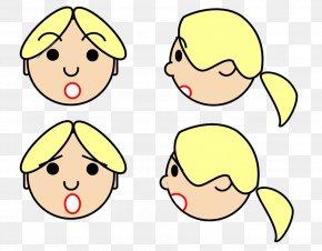 Heat Stress Cartoons - Microsoft PowerPoint Surprise Facial Expression Cartoon Clip Art PNG