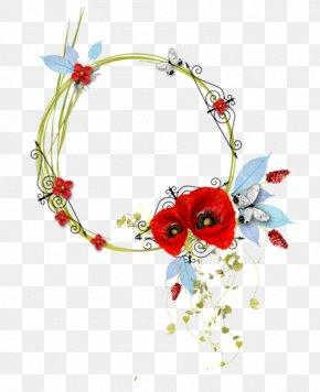 Flower - Floral Design Web Button Flower PNG