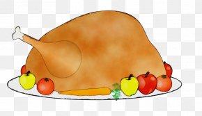 Fruit Food Group - Food Food Group Fruit Clip Art PNG