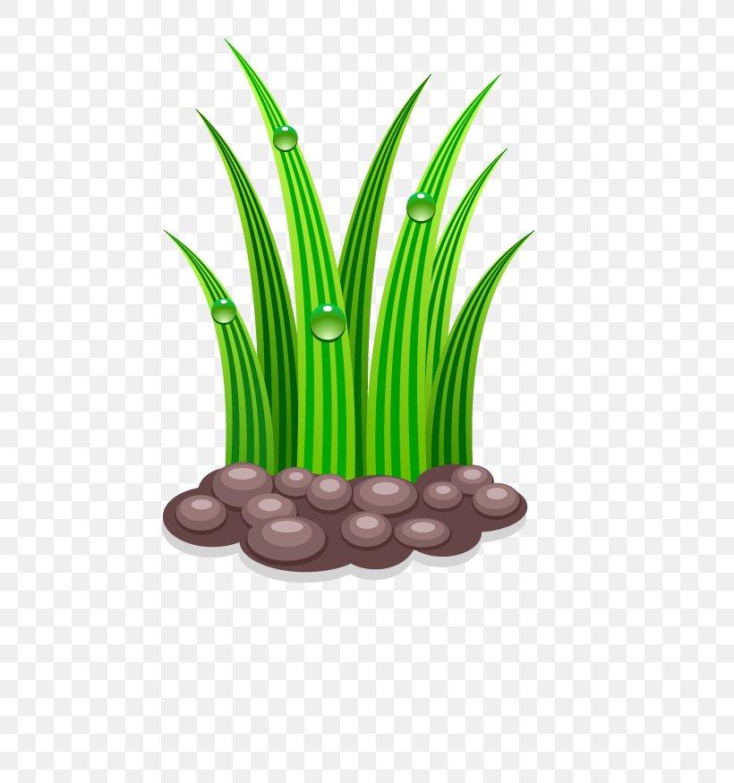 Gardening Watering Can, PNG, 763x875px, Garden, Alternative Medicine, Commodity, Flower Garden, Flowerpot Download Free