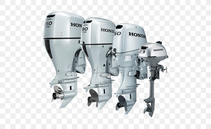 Honda Outboard Prices >> Honda Outboard Motor Engine Boat Electric Motor Png