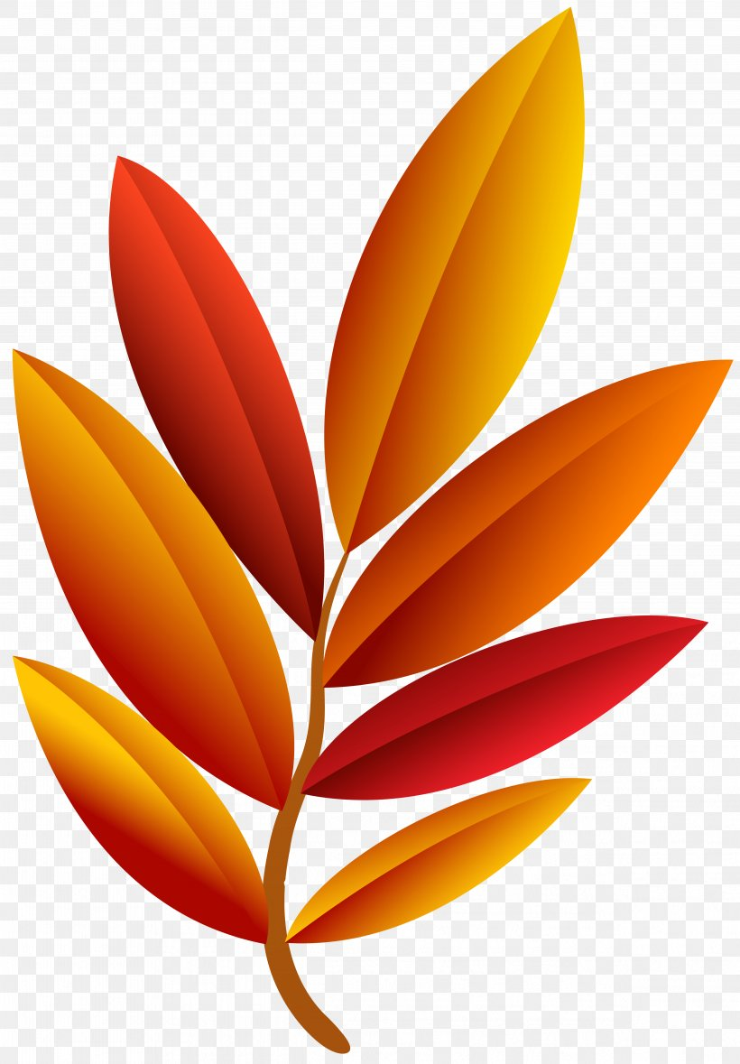 Image File Formats Lossless Compression, PNG, 4867x7000px, Autumn, Animation, Bitmap, Bmp File Format, Computer Animation Download Free