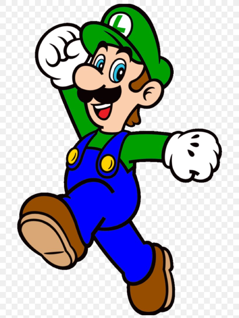 Mario Bros Mario Luigi Superstar Saga Super Paper Mario