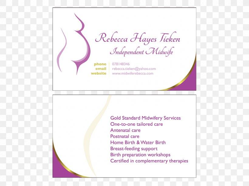 Wedding Invitation Pink M Petal Font Png 1200x900px