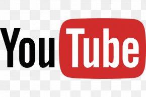 Youtube - YouTube Logo 2018 San Bruno, California Shooting Television Sketch PNG