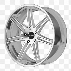 Wheels India - Alloy Wheel Car Sport Utility Vehicle Rim PNG