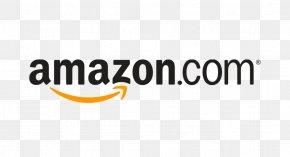Amazon.com Online Shopping - Amazon.com Logo Brand Amazon Studios Prime Video PNG