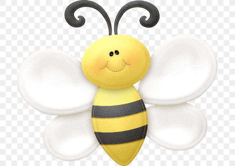 Bumblebee clipart 9 baby bumble bee clip art clipart   Bee sticker, Bee  silhouette, Bee clipart