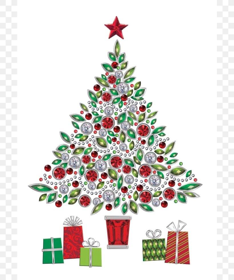 Christmas Tree Christmas Day Image Fir, PNG, 700x980px, Christmas Tree, Christmas, Christmas Day, Christmas Decoration, Christmas Lights Download Free