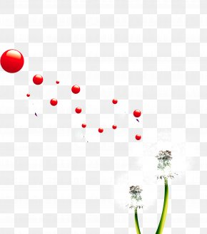 Dandelion - Dandelion Environmental Protection PNG