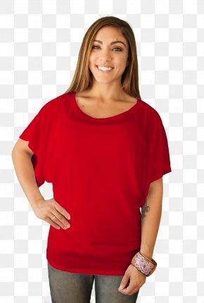 T-shirt - T-shirt Petite Size Sleeve Clothing Sizes PNG