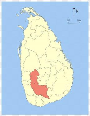 Sabaragamuwa Province Uva Province Eastern Province Southern Province Provinces Of Sri Lanka PNG