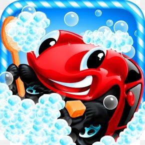 Car Wash! Car Wash & Repair ShopCar - CAR WASH & SPA Car Spa PNG