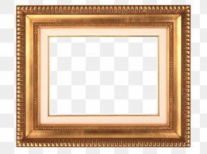 Wood Frame - Noida Picture Frame Film Frame Stock Photography Download PNG