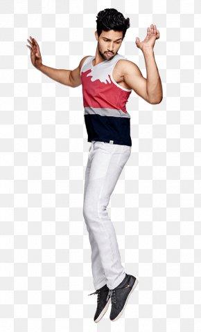 Varun Dhawan - T-shirt Gilets Bollywood Sleeve Film PNG