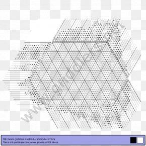 Noah's Arch - Wiring Diagram Schematic DIRECTV Circuit Diagram PNG
