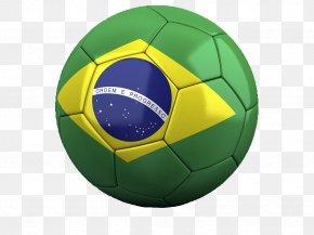 Brasil Copa - 2014 FIFA World Cup 2018 FIFA World Cup Brazil National Football Team Argentina–Brazil Football Rivalry PNG