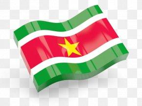 Flag - Flag Of Costa Rica Flag Of Cape Verde Flag Of Rwanda National Flag PNG