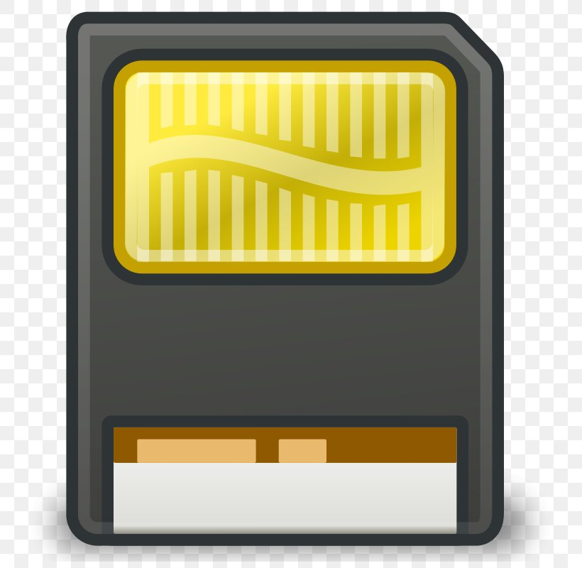 Secure Digital Flash Memory Cards Computer Memory Digital Cameras, PNG, 800x800px, Secure Digital, Amazon Kindle, Android, Computer Data Storage, Computer Memory Download Free