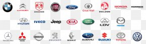 Car Branding - Autonomous Car Vehicle Automotive Industry Automobile Repair Shop PNG
