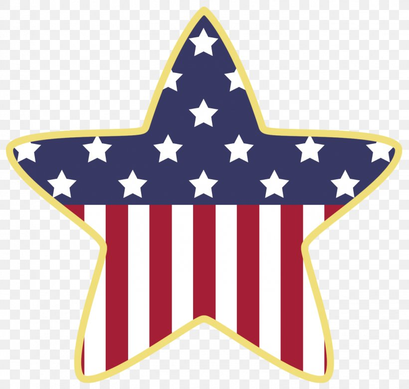 Flag Of The United States Star Clip Art, PNG, 1443x1371px, United States, Americans, Banner, Blog, Cartoon Download Free