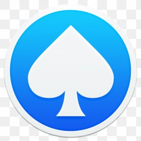 Spaider Solitaire - Lucid IQ Email Marketing Yahoo! Mail Gmail PNG