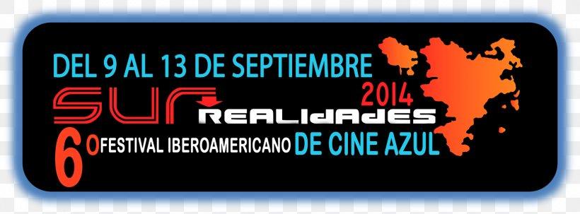 Ventana Media Cinema Latino Film Festival Film Festival Png