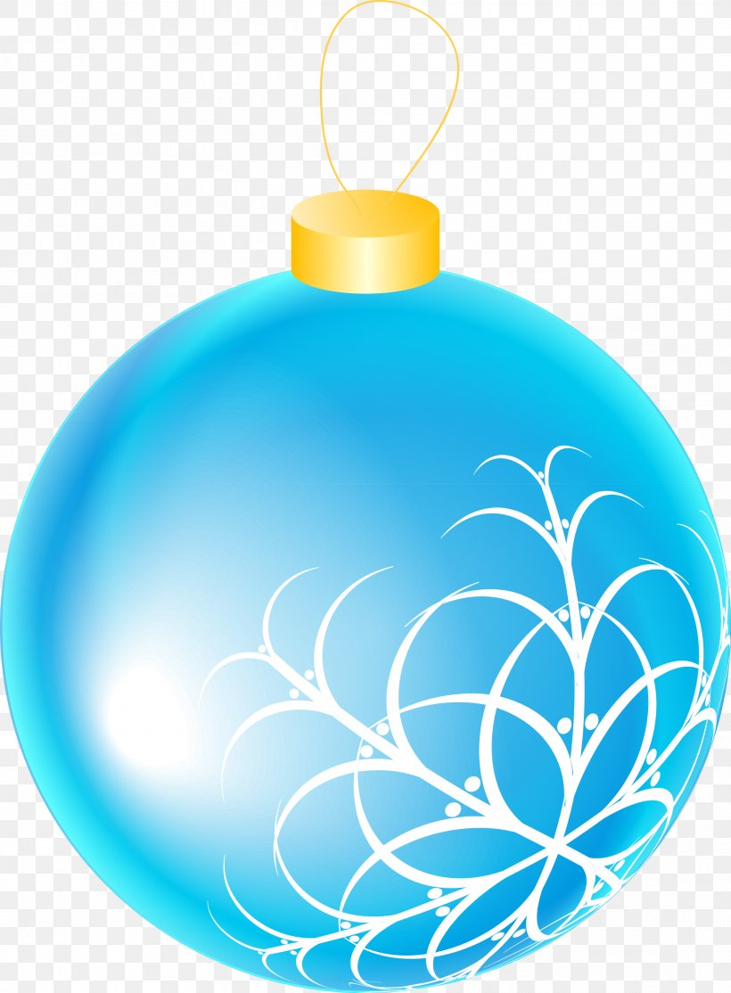 Christmas Day Christmas Ornament Design Image Holiday Greetings, PNG, 2514x3417px, Christmas Day, Aqua, Christmas Decoration, Christmas Ornament, Copyright Download Free