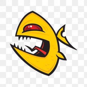 Smiley - Sticker Smiley Emoticon Symbol Clip Art PNG