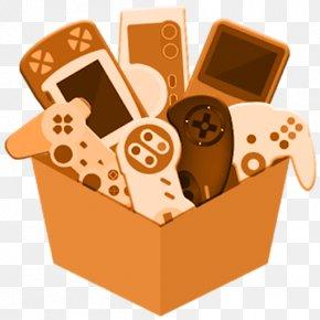 Playstation - Super Nintendo Entertainment System PlayStation PSX Emulator Video Games PNG
