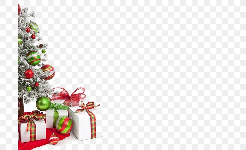 Christmas Tree Sausage Christmas Decoration Gift, PNG, 700x500px, Christmas Tree, Christmas, Christmas Decoration, Christmas Ornament, Decor Download Free