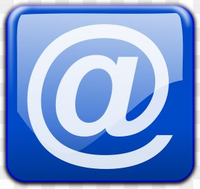 Post - Email Address Electronic Mailing List Email Migration Email Marketing PNG