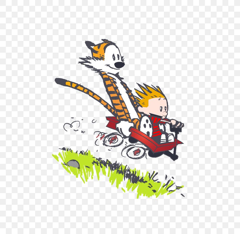 The Authoritative Calvin And Hobbes The Essential Calvin And Hobbes GoComics, PNG, 800x800px, Authoritative Calvin And Hobbes, Andrews Mcmeel Publishing, Art, Bill Watterson, Bird Download Free