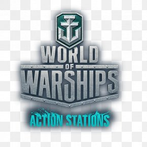World Of Warships - World Of Warships World Of Tanks Video Game PNG