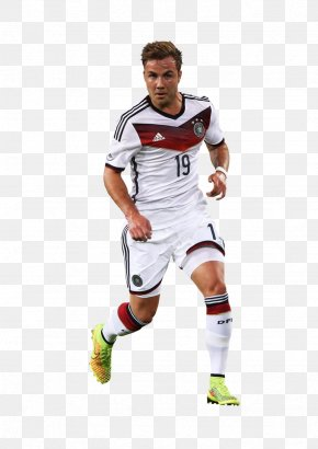 Football - 2014 FIFA World Cup Jersey Germany National Football Team Sport Argentina National Football Team PNG