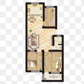 Interior Design - Interior Design Services Graphic Design PNG