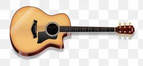 Taylor Guitars Classical Guitar Acoustic Guitar Electric Guitar PNG