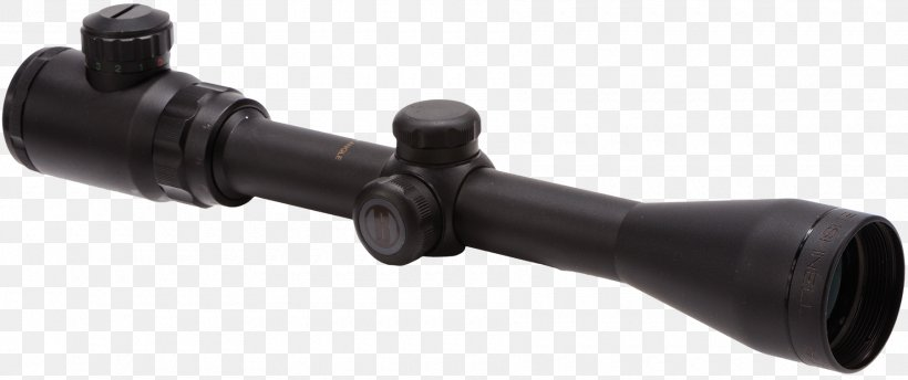 Telescopic Sight Optics Red Dot Sight Hunting, PNG, 1800x757px, Watercolor, Cartoon, Flower, Frame, Heart Download Free